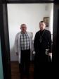 Посещение ГБСУСЗН Салаватского психоневрологического интерната