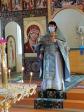 Престольный праздник и завершение внутреннего ремонта в Казанском храме села Новопетровское Зианчуринского района