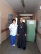 Посещение отделения наркологии ЦРБ г. Мелеуза