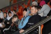 """Участие в Международной православной выставке-ярмарке """"Русь Православная"""""""