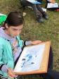 Детский плэнер в Чишмах