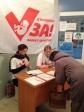Акция «Неделя за жизнь – Михайловские дни – 2015» в Богородице-Казанском Храме г. Мелеуза