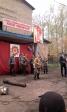 Митинг в с. Куезбашево
