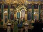 """Второй день работы V юбилейного Международного Православного Молодежного форума """"Вера и Дело"""""""