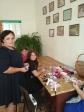 В День знаний Преосвященнейший владыка Николай посетил детский дом в Петровском
