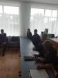 День трезвости в школах Мелеуза