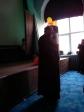 Представители трезвеннеческого движения Салаватской епархии в гостях у Семейного клуба трезвости г. Стерлитамака Уфимской епархии