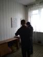 """Переезд Гуманитарного склада """"Мать и Дитя"""""""