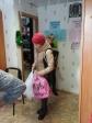 """Епархиальный ЦГП """"Мать и дитя"""" оказал помощь подопечным из г. Кумертау"""