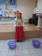 В Духовно Просветительском Центре прошел детский праздник