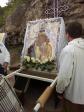 Крестный ход в день празднования иконы Табынской Божией Матери