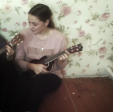 Уроки игры на укулеле в селе Чуваш-Карамалы