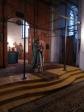 В Скорбященском храме села Андреевка Аургазинского района состоялся престольный праздник