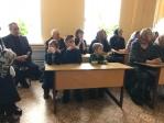 День православной книги в с.Бижбуляк