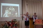 В Белебее прошла научно-исследовательская конференция «НИКА» среди воспитанников Воскресных школ Башкортостанской митрополии