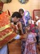Международная миссионерская акция «Любовь сорадуется Истине»