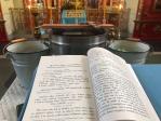 День Трезвости в Чишмах