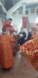 В храме святых бессребреников и чудотворцев Космы и Дамиана с. Нордовка отметили праздник жен-мироносиц