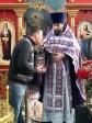 Председателя Чишминского районного отделения общественной организации «Российский союз ветеранов Афганистана» поздравили с юбилеем
