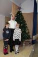 Праздник Рождества Христова в Воскресной школе храма в честь иконы Божьей Матери «Неупиваемая Чаша» мкрн. Мусино