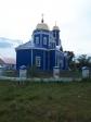 Закончился ремонт храма
