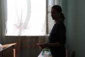 Общественно-церковный Форум Трезвости и здоровья в г. Кумертау получил статус межъепархиального и межрегионального мероприятия