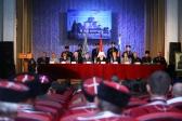 В Севастополе прошел Второй Евразийский форум «Казачье единство 2017»