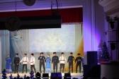 Праздничный концерт «Свет Рождественской звезды»