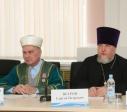 Совещание общественных организаций города Кумертау