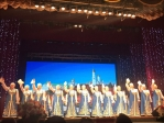 В Мелеузе прошло торжественное мероприятие, посвященное Дню Республики