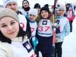 """Активные выходные православного молодежного движения """"Добрые сердца"""""""