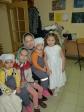 День Матери в воскресной школе в Чишмах