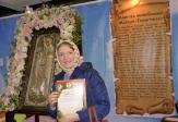 """Победителем конкурса """"Святые дороги"""" стала представитель Салаватской епархии"""