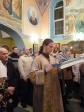 Рождество Христово в Чишмах