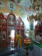 Панихида по убиенному иерею Рустику (Гизитдинову) прошла в Чишмах