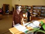 Подготовка к Рождественским чтениям в Чишмах
