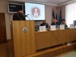 Конференция РОО «Собор русских Башкортостана» прошла в Чишмах