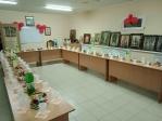 Масленица – 2020 в Успенском храме в Чишмах
