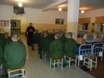 День Народного единства стал темой бесед с военнослужащими