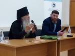 В Екатеринбурге прошел III Всероссийский слет православных центров помощи наркозависимым