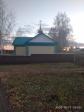 Престольный праздник в храме Казанской иконы Божией Матери в селе Степановка Аургазинского района