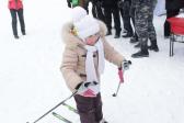 VI-я открытая Епархиальная массовая лыжная гонка «Лыжня Салаватской епархии - 2021» прошла в г.Салават