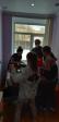 В день Рождества Христова Преосвященнейший Владыка Николай посетил Детский дом города Салавата