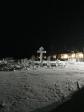 Сборная Салаватской епархии по хоккею с шайбой покоряет Казань