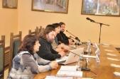 Руководитель ОРОиК принял участие в секции «Духовно-нравственное воспитание в Крыму»