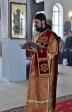 Архипастырское богослужение в Казанском храме г. Мелеуза