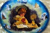 """В Салавате состоялись Первые образовательные чтения: """"Преподобный Сергий. Русь. Наследие, современность, будущее"""""""