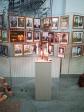 В г. Салават состоялась ежегодная всероссийская акция «Свеча памяти»