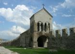 Шестой день паломничества делегации Салаватской епархии