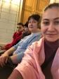 Международная конференция «Перспективы и возможности развития Всецерковного православного молодежного движения (ВПМД)»